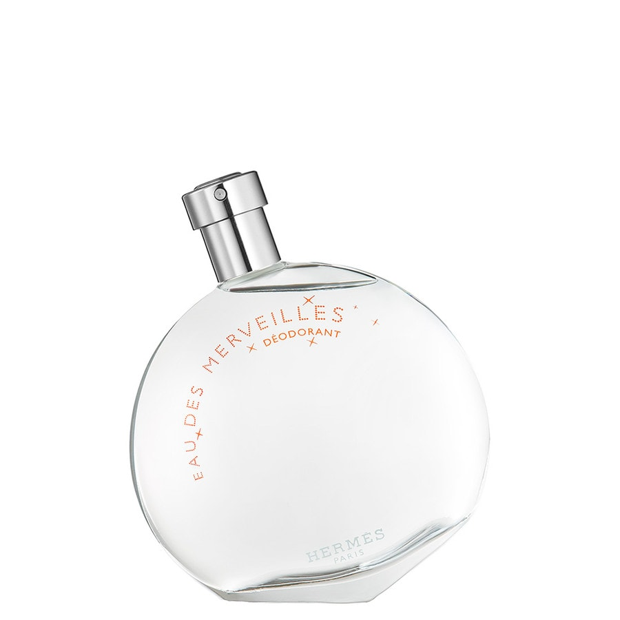 hermes-eau-des-merveilles-deodorant-ve-spreji-1000-ml