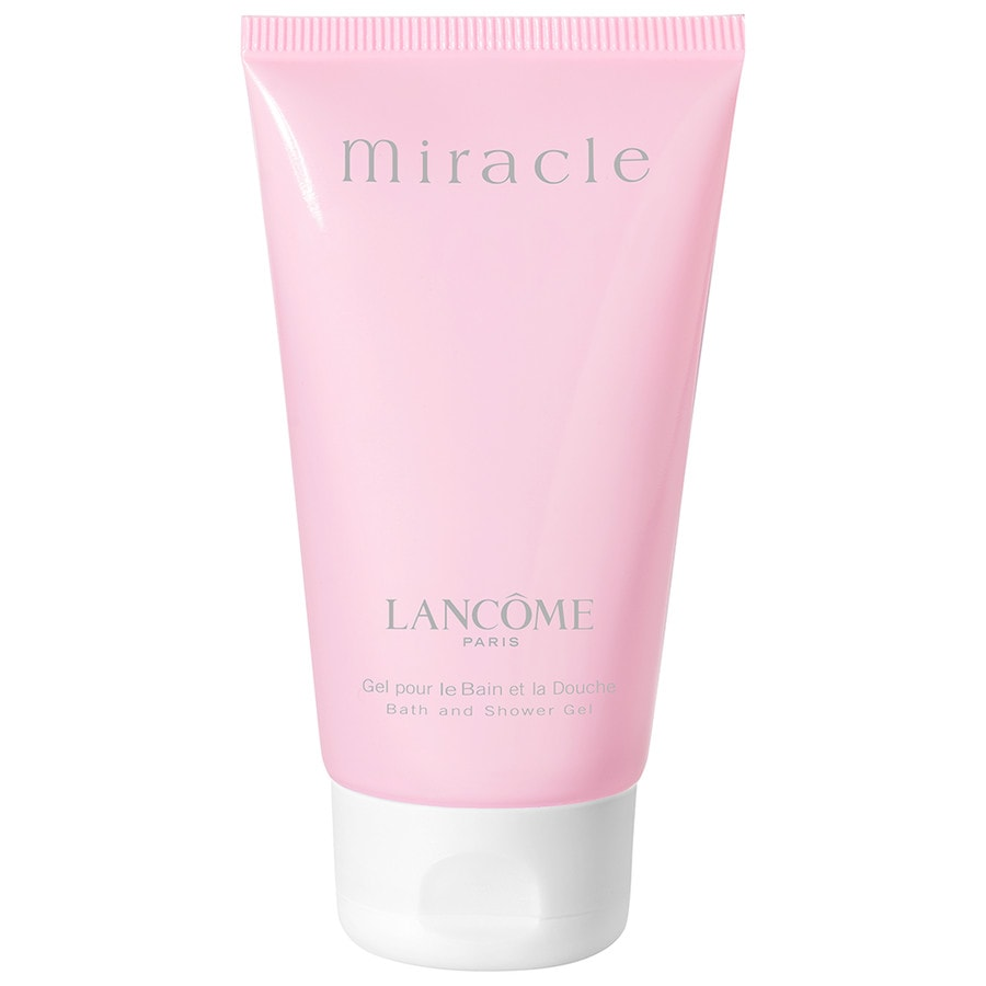 lancome-miracle-gel-douche-sprchovy-gel-1500-ml