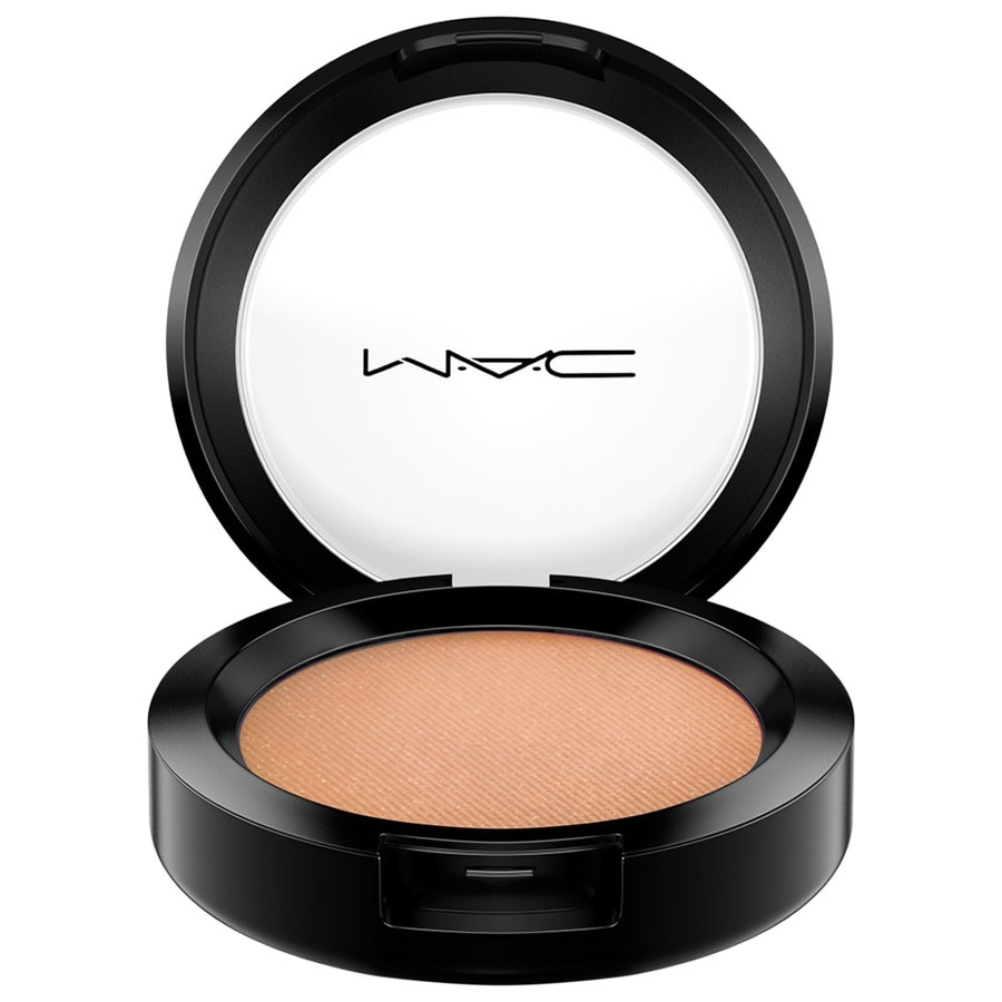 mac-tvare-sheer-tone-shimmer-blush-trace-gold-ruz-60-g