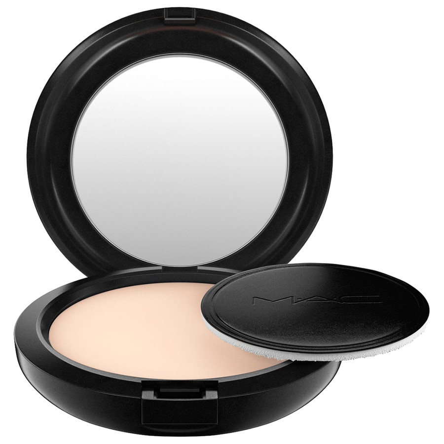mac-pudr-select-sheer-pressed-nc5-pudr-120-g
