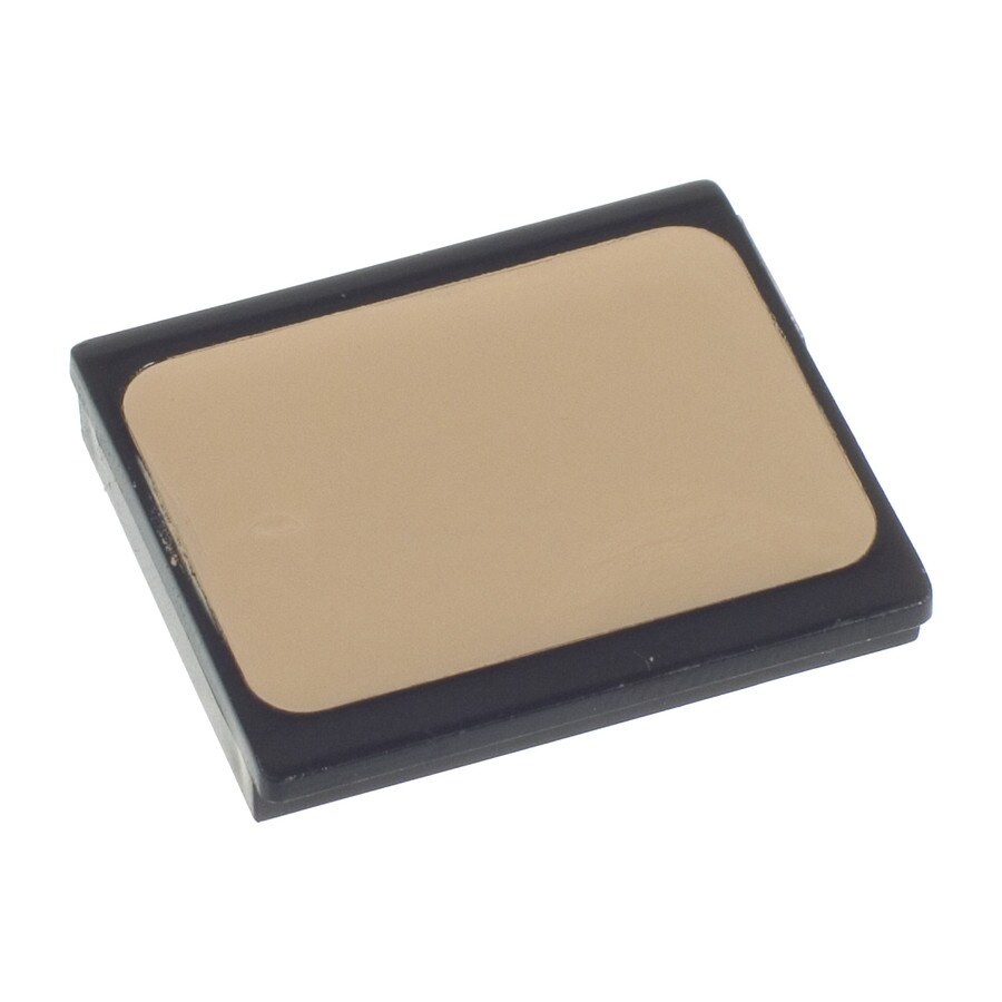 Artdeco Make-up Gesicht Camouflage Cream Nr. 06 1 Stk.