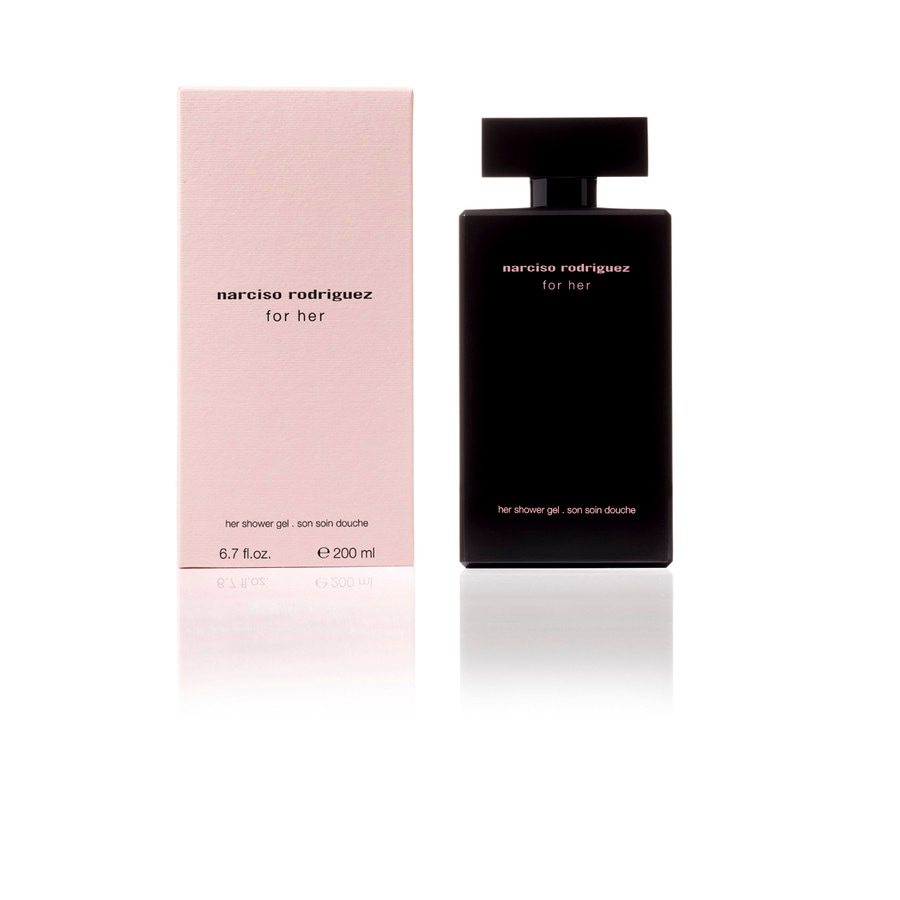 narciso-rodriguez-for-her-sprchovy-gel-2000-ml