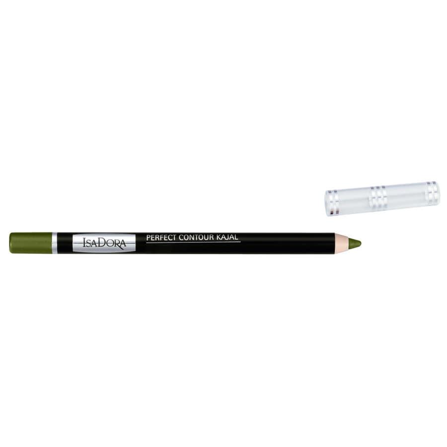 isadora-c-88-loden-green-kajalova-tuzka-13-g