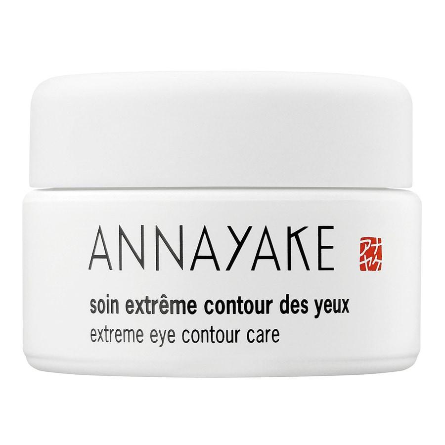Soin Extrême Contour des Yeux Augencreme 15 ml
