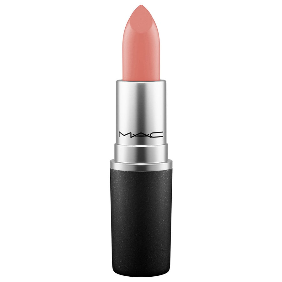 mac-rtenka-kinda-sexy-rtenka-30-g