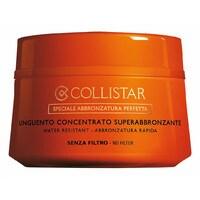 Collistar Sonnenpflege Sonnencreme 150.0 ml - 8015150260497