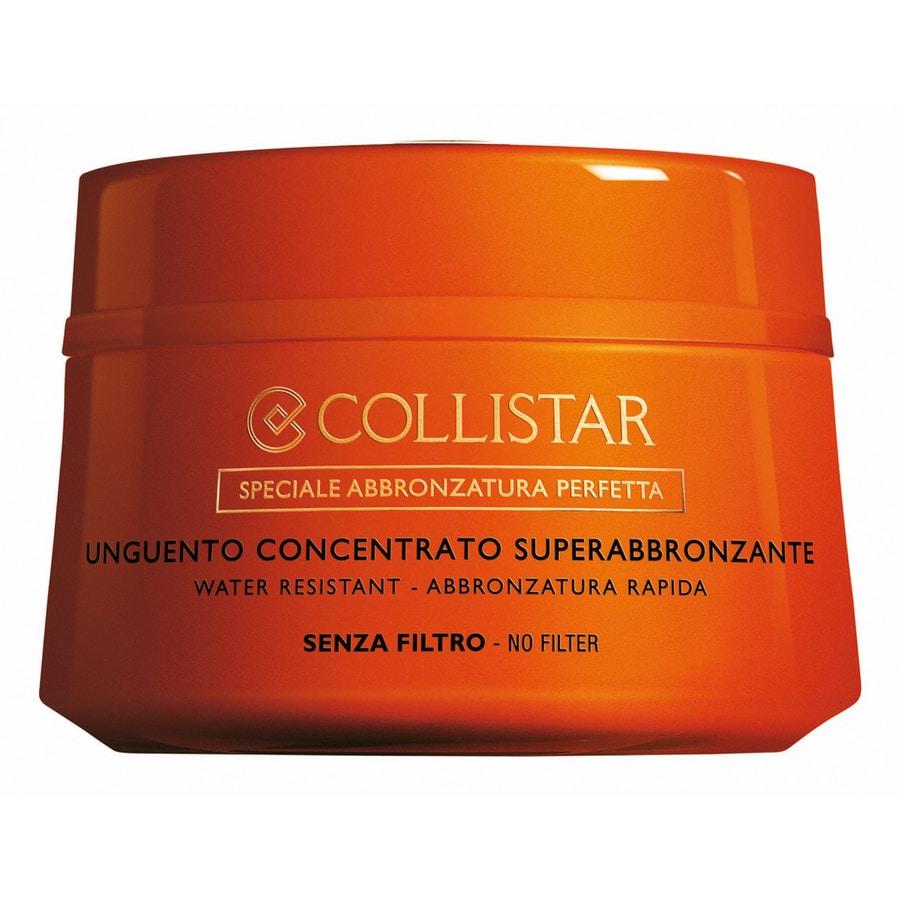Collistar Tratamiento solar  Crema solar 150.0 ml