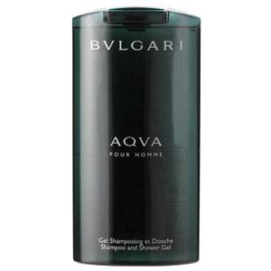 BVLGARI Hair & Body Wash