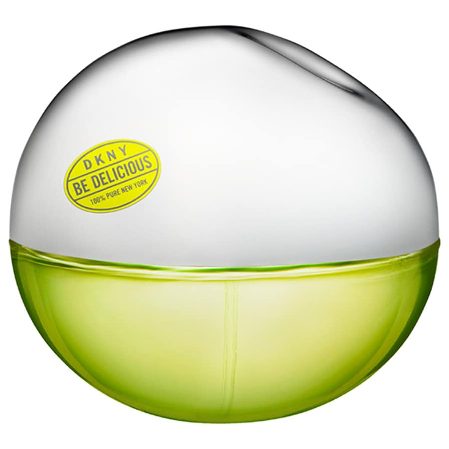 dkny-be-delicious-parfemova-voda-edp-300-ml