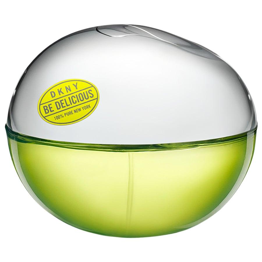 dkny-be-delicious-parfemova-voda-edp-500-ml