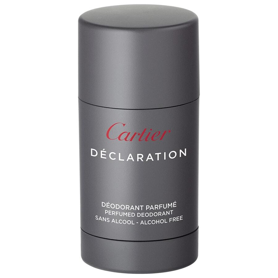 Fraicheur Stick Deodorant Stift 75 ml
