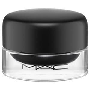 MAC Liner Fluidline