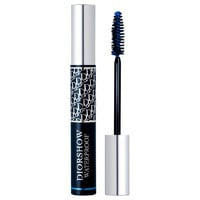 DIOR Mascara Nr. 258 - Azure Blue Mascara 11.5 ml - 3348900669703