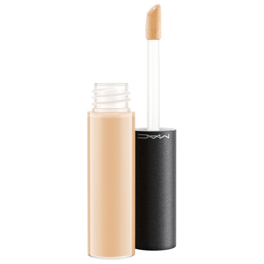 MAC Concealer Select Moisturecover NC20
