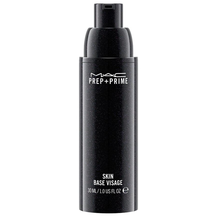 139a63301d8516 MAC Prep + Prime Skin Grundierung/Primer Primer online kaufen bei douglas.de