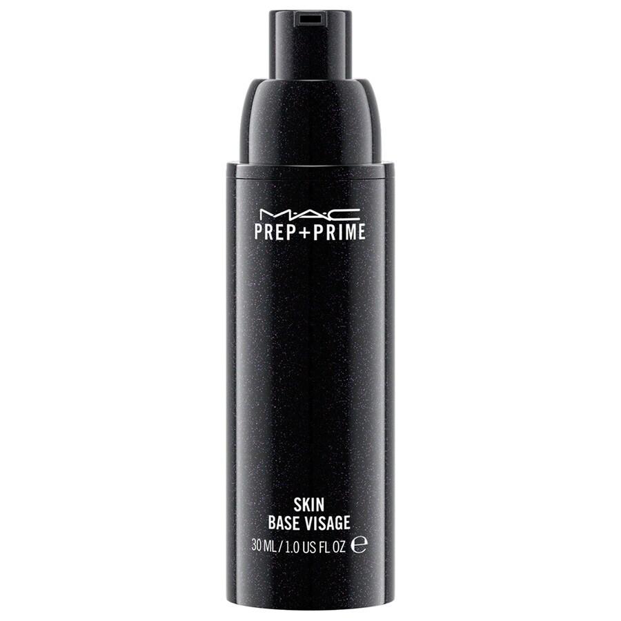 mac-oblicej-prep-prime-skin-primer-300-ml
