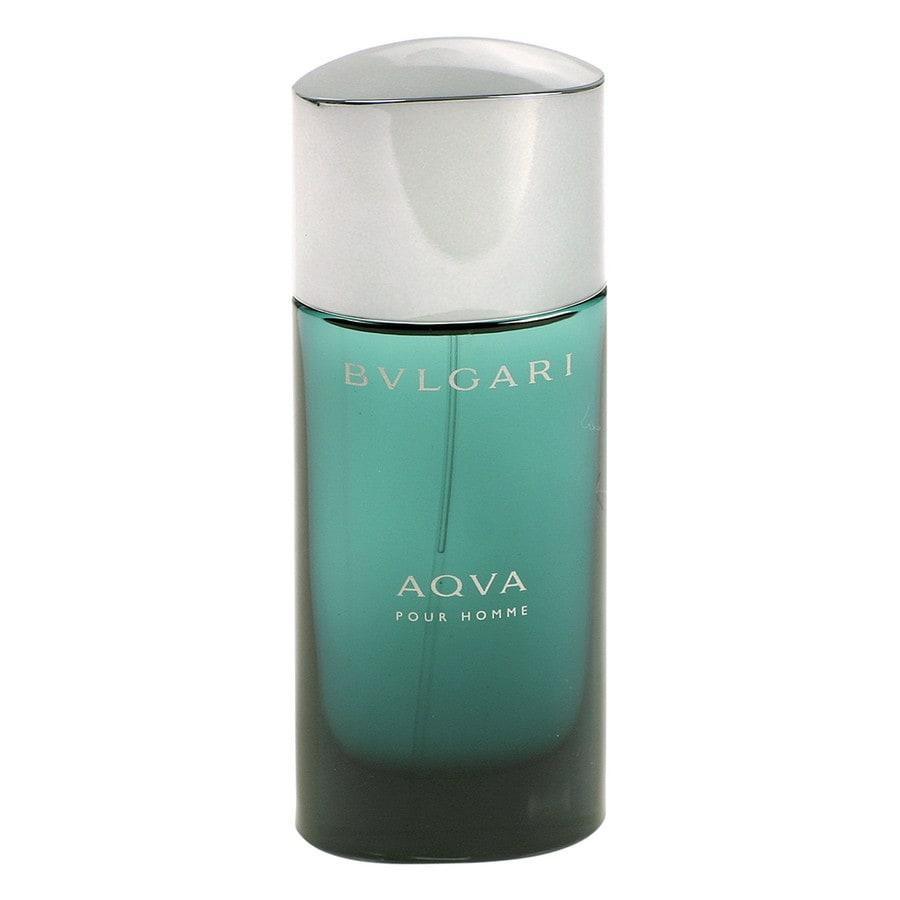 Bvlgari Aqva Pour Homme Eau de Toilette Nat. Spray (30 ml)