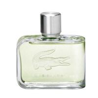 los angeles 5e434 c70dc Lacoste Parfum online kaufen   DOUGLAS