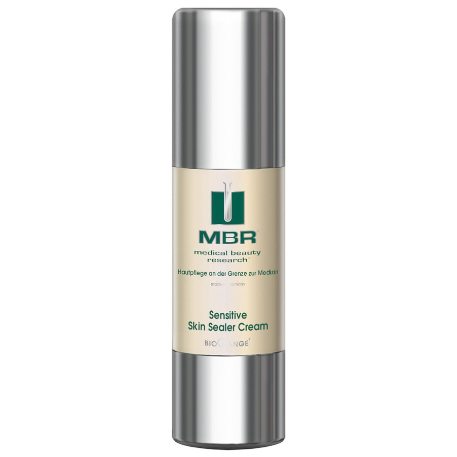 mbr-medical-beauty-research-biochange-skin-care-pletovy-krem-500-ml