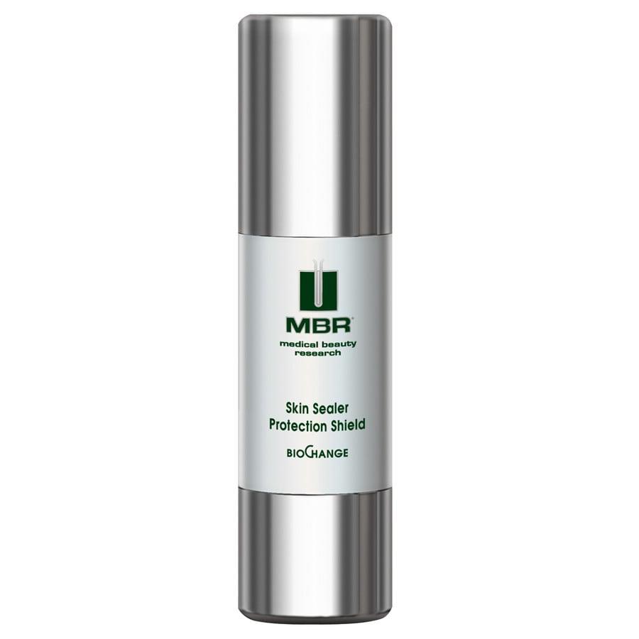 ... Beauty_Research-BioChange_Skin_Care-Skin_Sealer_Protection_Shield.jpg