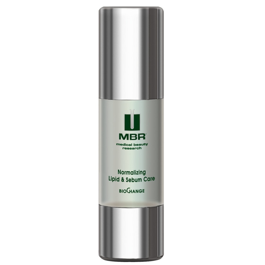 mbr-medical-beauty-research-biochange-skin-care-serum-300-ml
