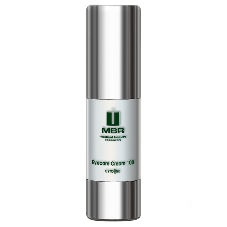 mbr-medical-beauty-research-cytoline-ocni-krem-150-ml