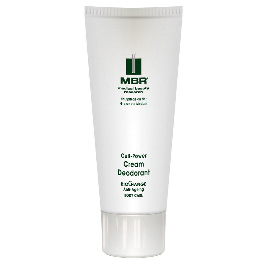 mbr-medical-beauty-research-biochange-body-care-kremovy-deodorant-500-ml