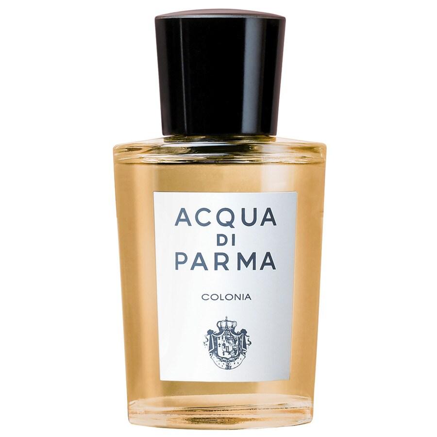 Acqua di Parma Unisexdüfte Colonia Eau de Cologne Splash 180 ml