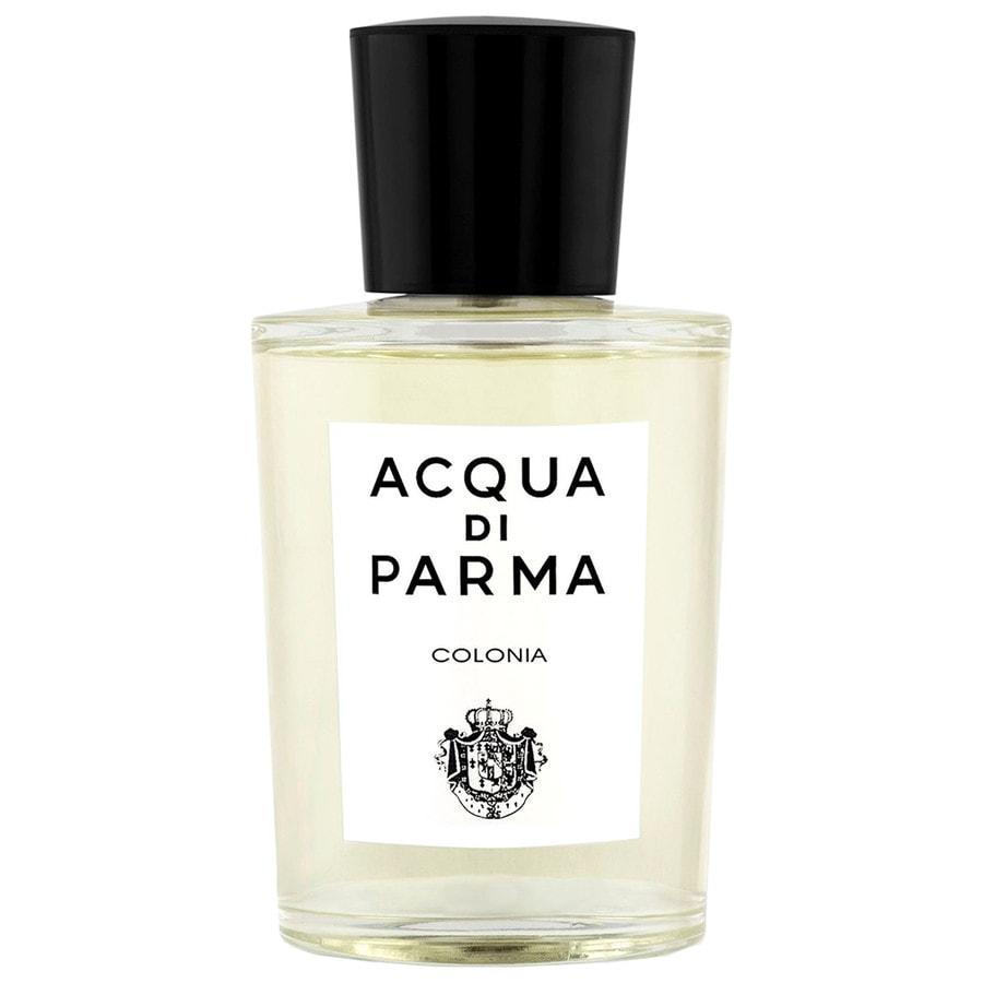 Acqua di Parma Unisexdüfte Colonia Eau de Cologne Spray 100 ml