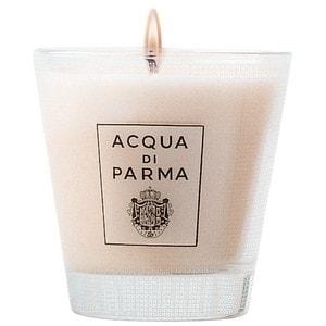Acqua di Parma Home Fragrance Accessoire (180.0 g) pour 52€