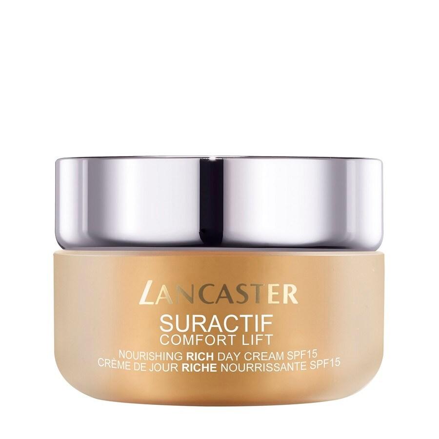 Advanced Rich Day Cream SPF 15 Gesichtscreme 50 ml