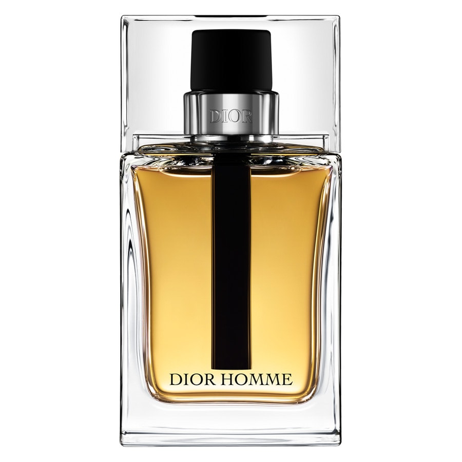 DIOR Herrendüfte Dior Homme Eau de Toilette Spray 100 ml
