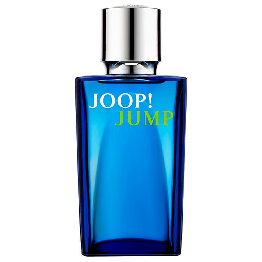joop joop jump eau 30ml 50ml 100ml 200ml de toilette. Black Bedroom Furniture Sets. Home Design Ideas