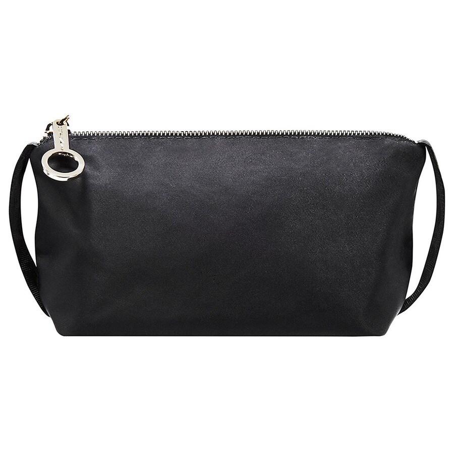 Damen-accessoires VertrauenswüRdig Kleines Stabiles Täschchen Von Dior Handtaschen-accessoires