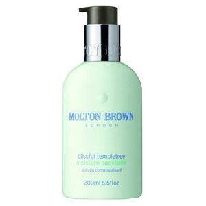 Molton Brown Body Essentials Lotion corporelle (200.0 ml) pour 22€