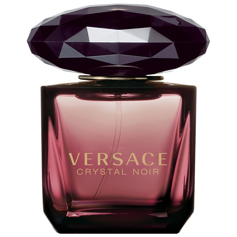 versace-crystal-noir-toaletni-voda-edt-300-ml