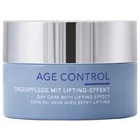 Charlotte Meentzen Age Control 50 ml Gesichtscreme 50.0 ml - 4013566009116