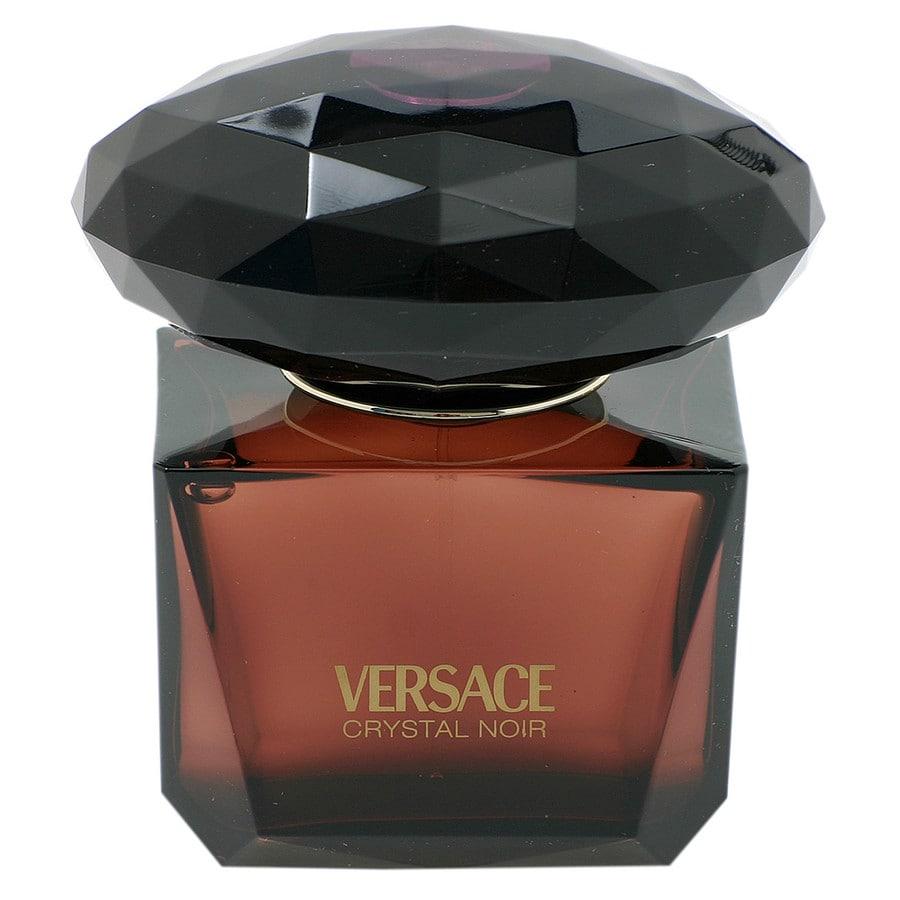 versace-crystal-noir-toaletni-voda-edt-900-ml
