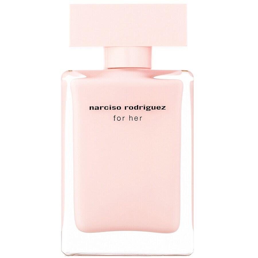 Narciso Rodriguez donna Kit EDP 50ml HairMist 10ml