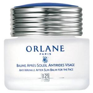 Orlane Soleil Pur Soin Baume après soleil (50.0 ml) pour 60€