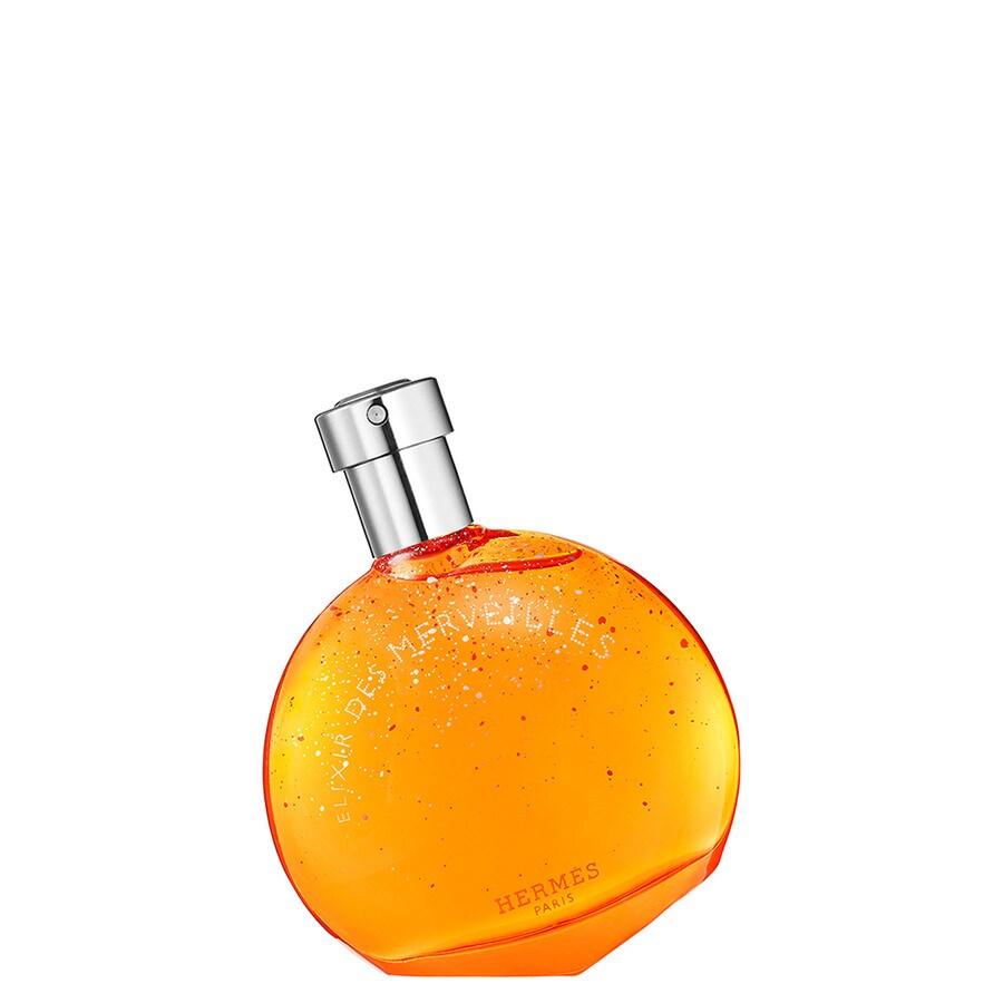 hermes-eau-des-merveilles-parfemova-voda-edp-500-ml