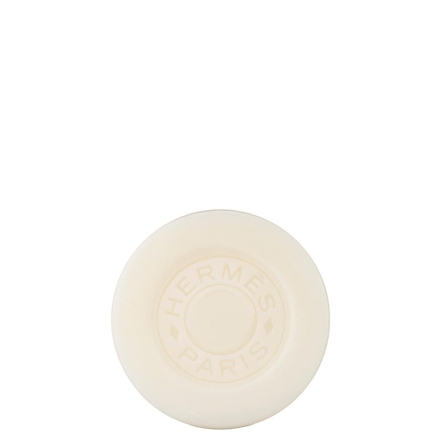 hermes-eau-des-merveilles-mydlo-1000-g