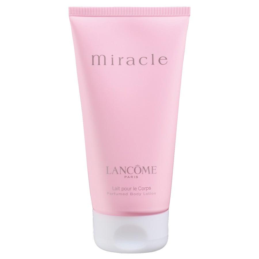 lancome-miracle-telove-mleko-1500-ml