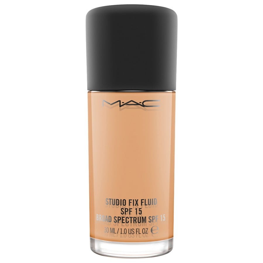 MAC Foundation NW35 Foundation 30.0 ml