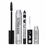 Smashbox Cosmic Celebration Lash&Liner Set