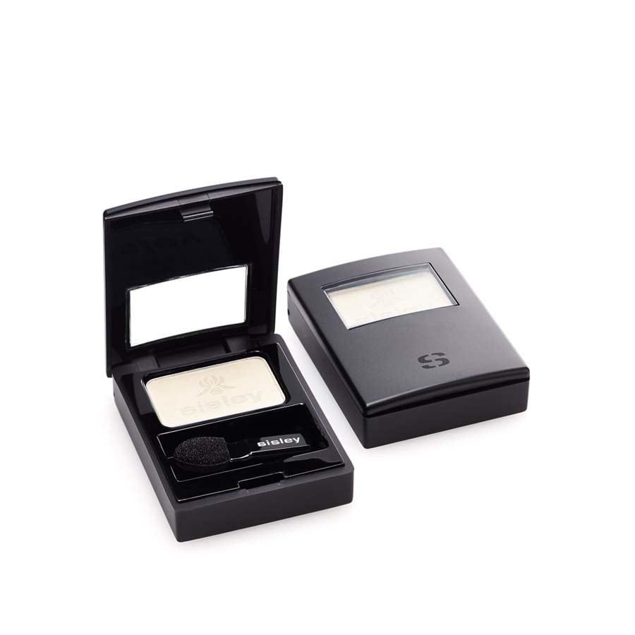 sisley-oci-01-vanilla-ocni-stiny-15-g
