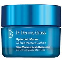 Dr Dennis Gross Pflege 50 ml Gesichtscreme 50.0 ml - 695866548089