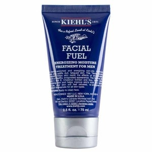 Kiehl's Face lotion