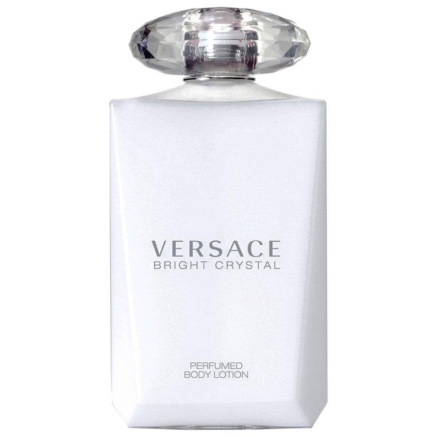 versace-bright-crystal-telove-mleko-2000-ml
