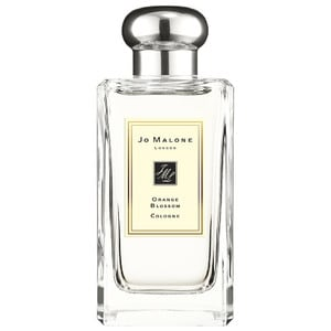 Jo Malone London Fragrance